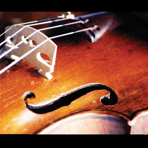 Rob Zielinski music